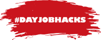 Welcome to DayJobHacks.com!