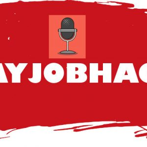 Day Job Hacks Podcast #1 - July 5, 2019 - Online Marketing Strategies For Affiliate Marketers