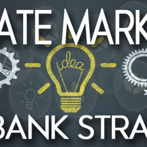 3 Easy Affiliate Marketing Clickbank Strategies That Will Make You Money