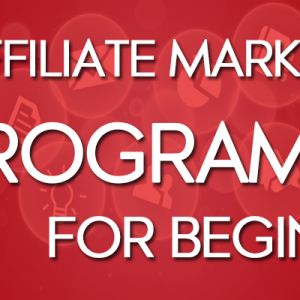 Top 8 Free Affiliate Marketing Programs For Beginners & Easy Methods To Promote Them