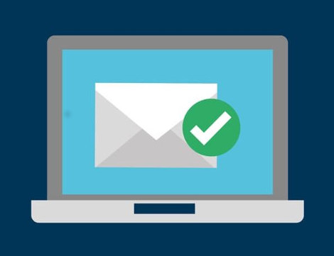 collecting emails for your email list