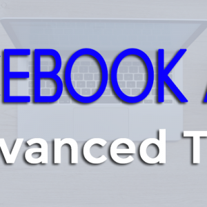 4 Easy Facebook Ads Methods for Affiliates