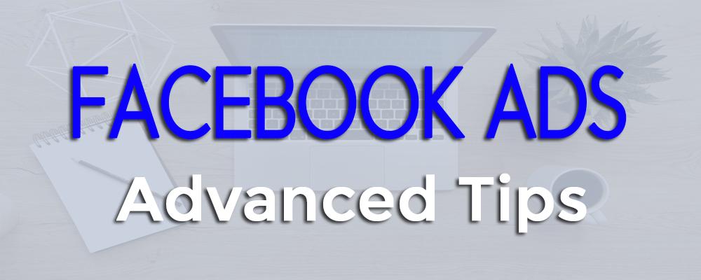 4 Easy Facebook Ads Methods for Affiliates