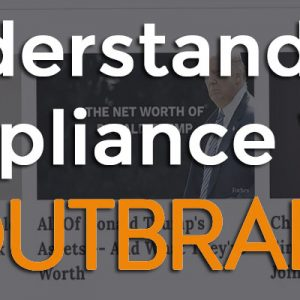 5 Awesome Tips To Help Get Your Outbrain Campaign Approved