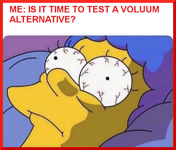 voluum reviews