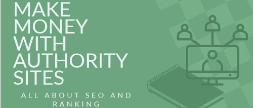make money authority websites