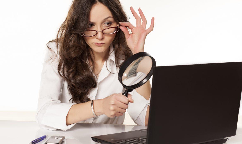 Free affiliate marketing spy tool