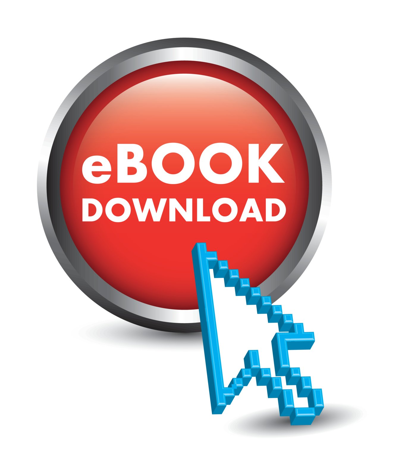 download an ebook online