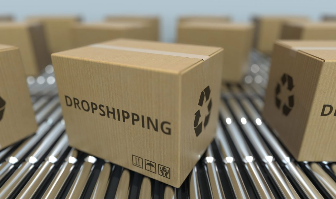 dropshipping 2020