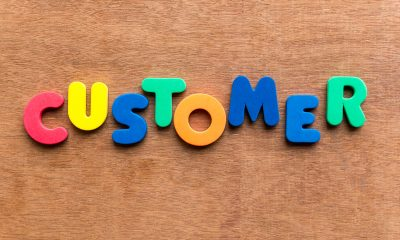 Create the perfect customer avatar