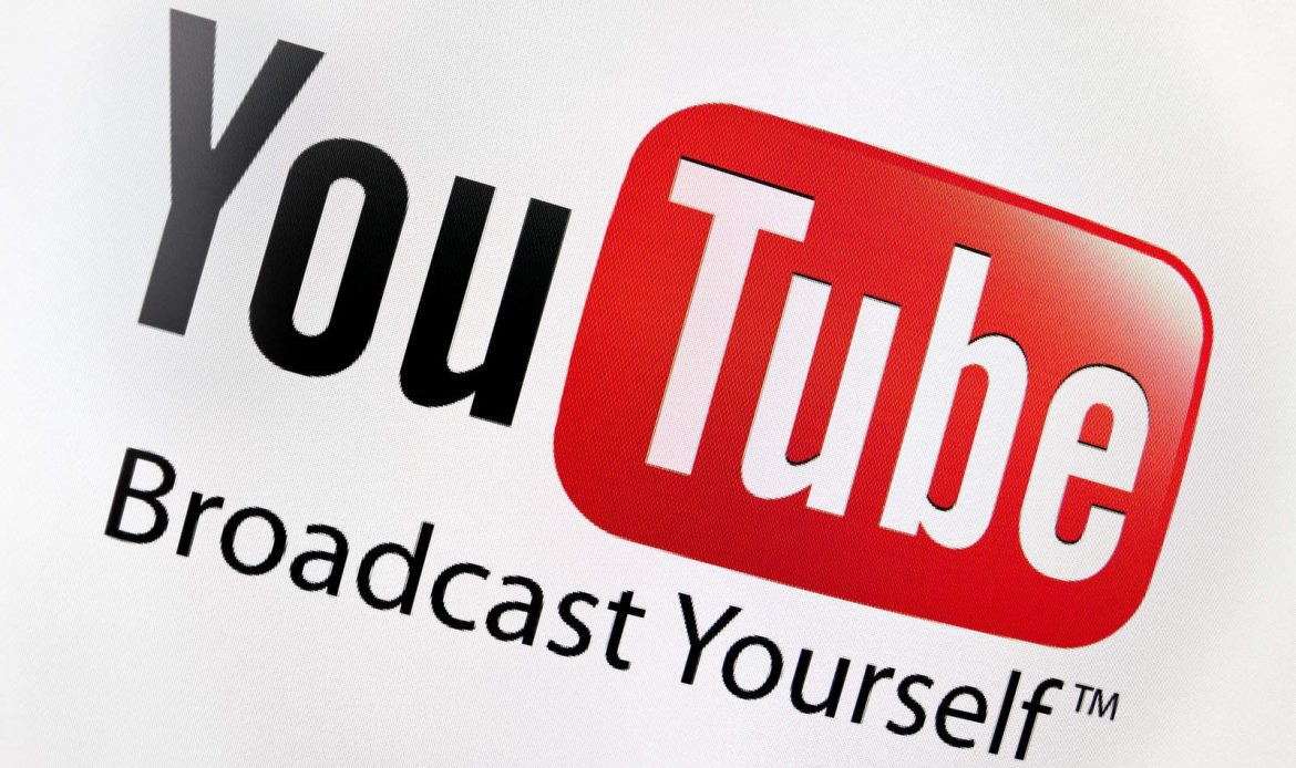 Use YouTube to send free traffic to your ClickBank link