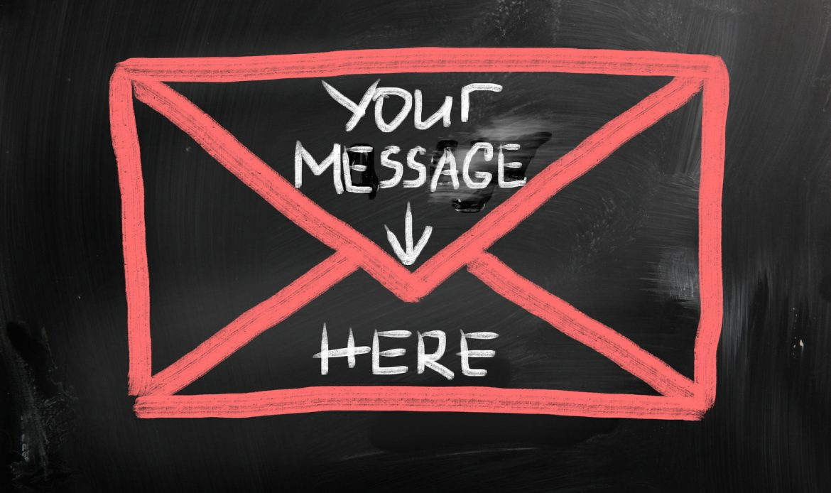 Craft your marketing message for your customer avatar