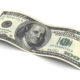 Earn $100 each day with Adsense