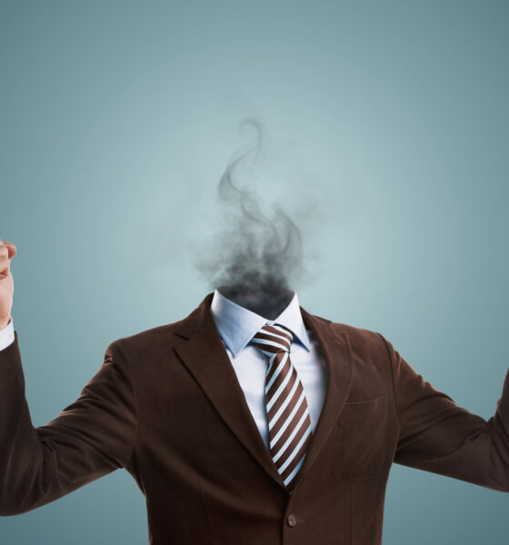 How to avoid affiliate marketing burnout
