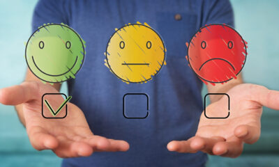 Anstrex vs Adplexity